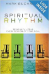 Spiritual Rythm